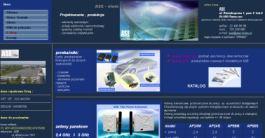 ASE webside